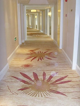 Hotel Corridor Carpet Cleaning.jpg