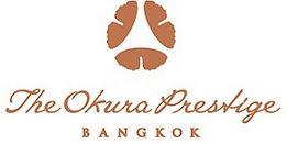 The Okura Logo.jpg