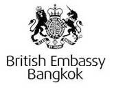 British Embassy Bangkok Logo.jpg
