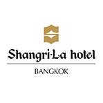 Shangri La Logo.png