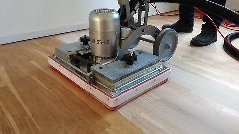 55-35 Sanding wooden flooring.jpeg