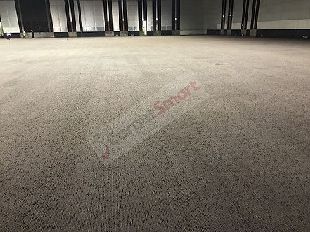Convention hall deep carpet clean wm.jpe