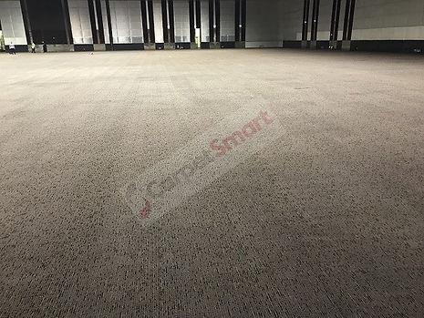 Convention hall deep carpet clean wm.jpe