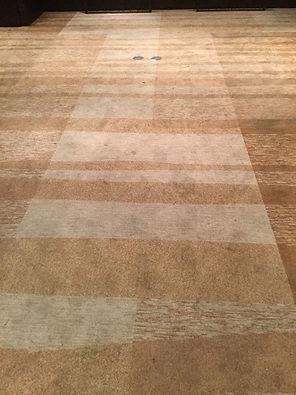 best carpet cleaning bangkok - best carp