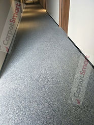 Bangkok Corridor Deep Carpet Cleaning wm