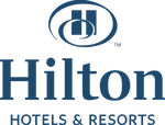 Hilton Hotels Logo.png
