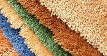 staple yarn