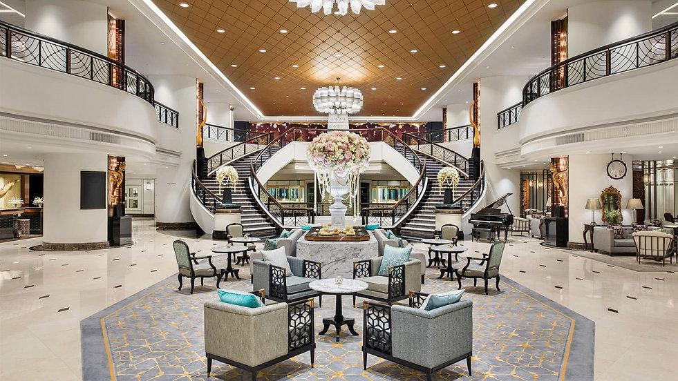 the athenee hotel bangkok.jpg
