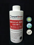 Krystal Dry Extra.JPG