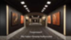 73-meeting-corridor.jpg