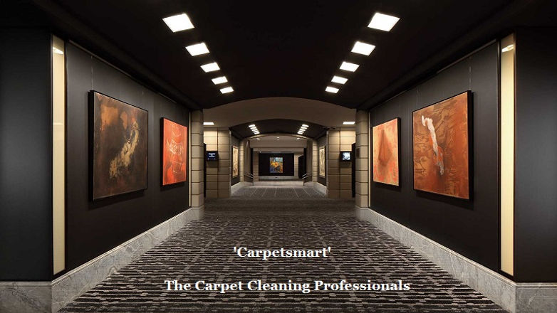 carpet cleaning service bangkok - carpet