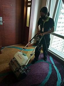 carpet cleaning services bangkok - carpe