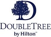 Hilton Doubletree logo.png