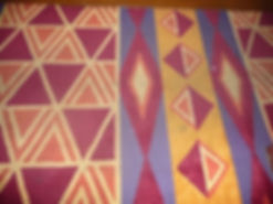 Copy of Uncleaned Carpet Bangkok.jpg