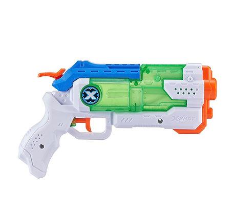 """""""Micro Fast-Fill"""" Ջրային զենք"""