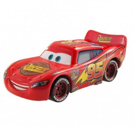 """Գունափոխվող մեքենա  """"Lightning McQueen Pixar Cars"""""""
