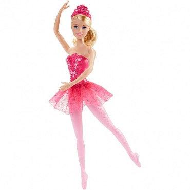 """Բալետի պարուհի տիկնիկ """" Barbie """""""