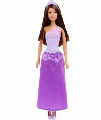 """Արքայադուստր """"Morena Barbie"""""""