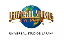 Universal-Studios-Japan-Seeking-Actors-S
