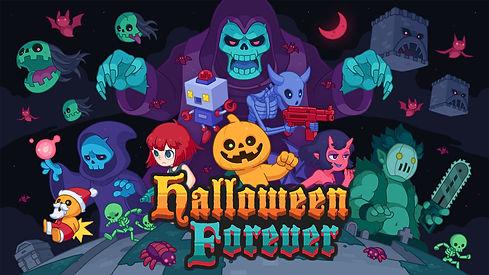 halloween-forever-update.jpg