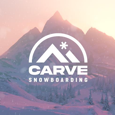 Carve Key Art 1_1.png