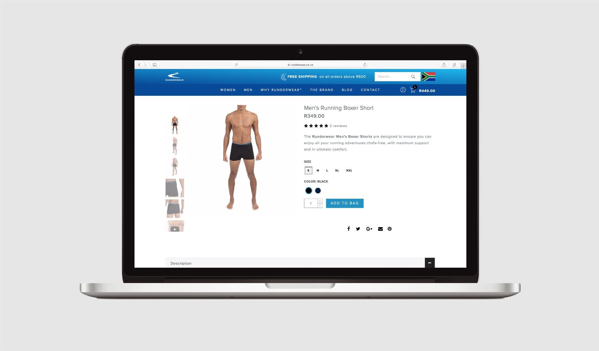 Sportswear Online Store Design 0-06.jpg