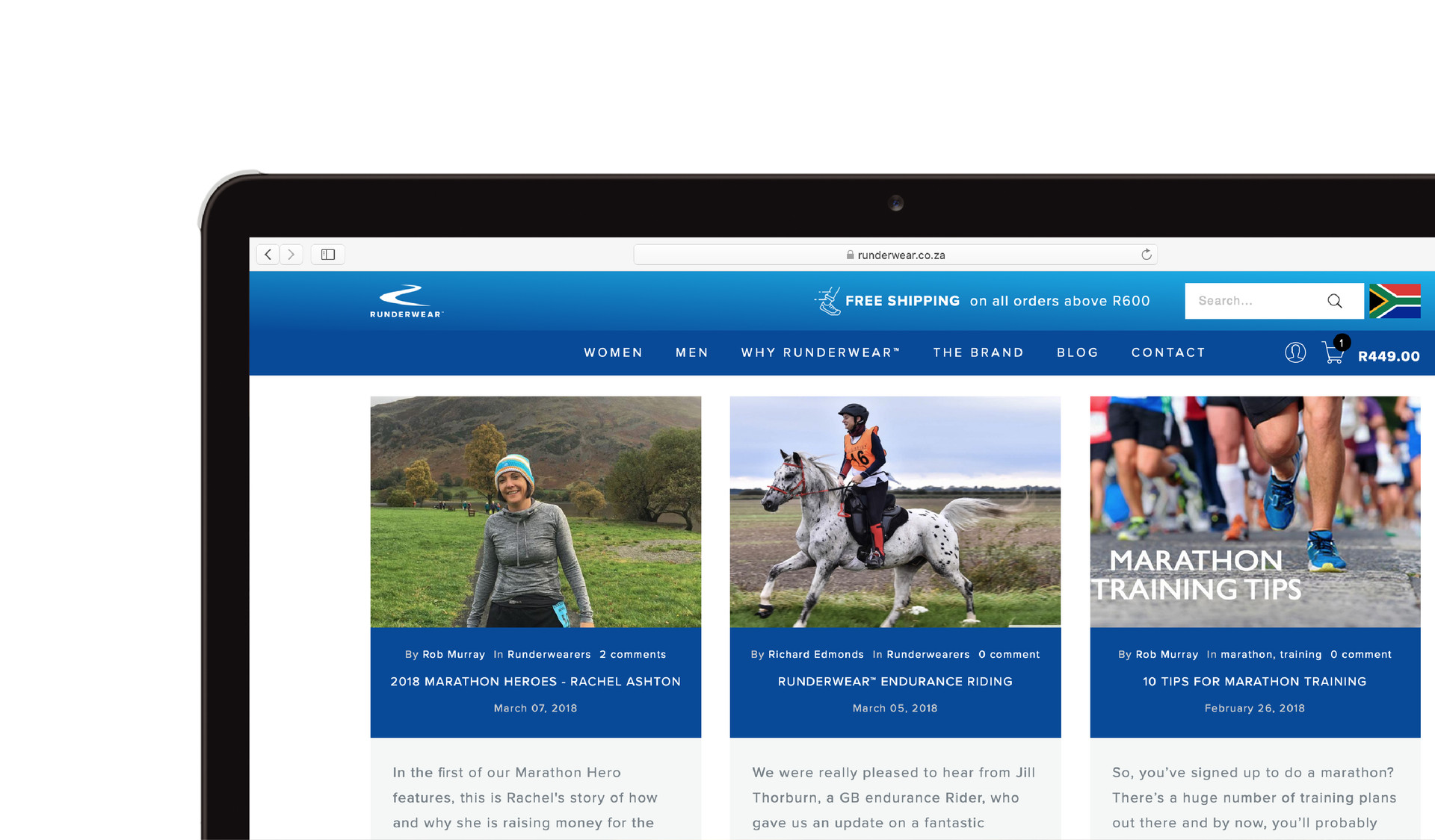 Sportswear Online Store Design 10.jpg