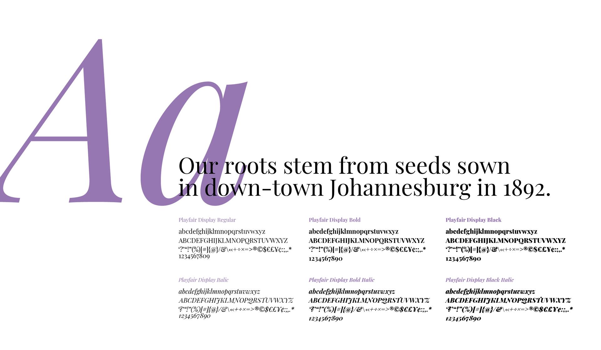 3-Law-Firm-Brand-Design-Serif-Typography