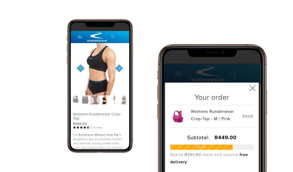 Sportswear Online Store Design 0-05.jpg