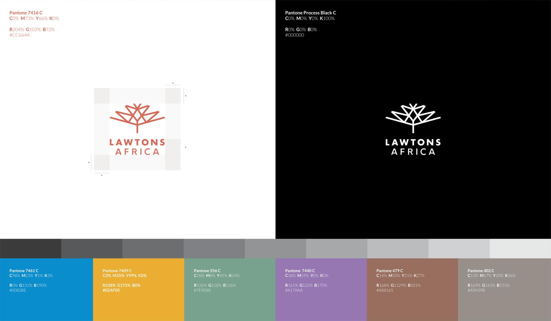 2-Law-Firm-Logo-Design-Colour-Palette.pn