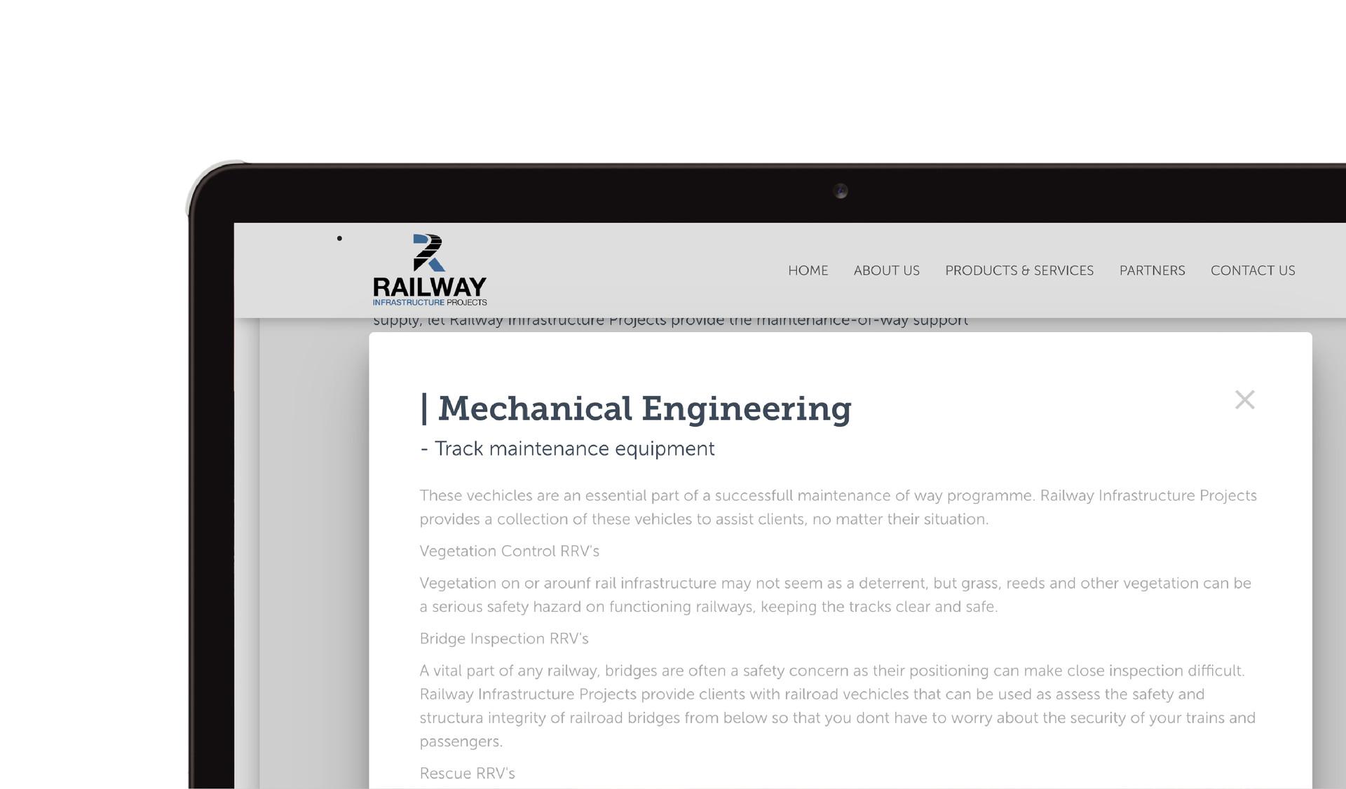 Railway Responsive Website Design-06.jpg