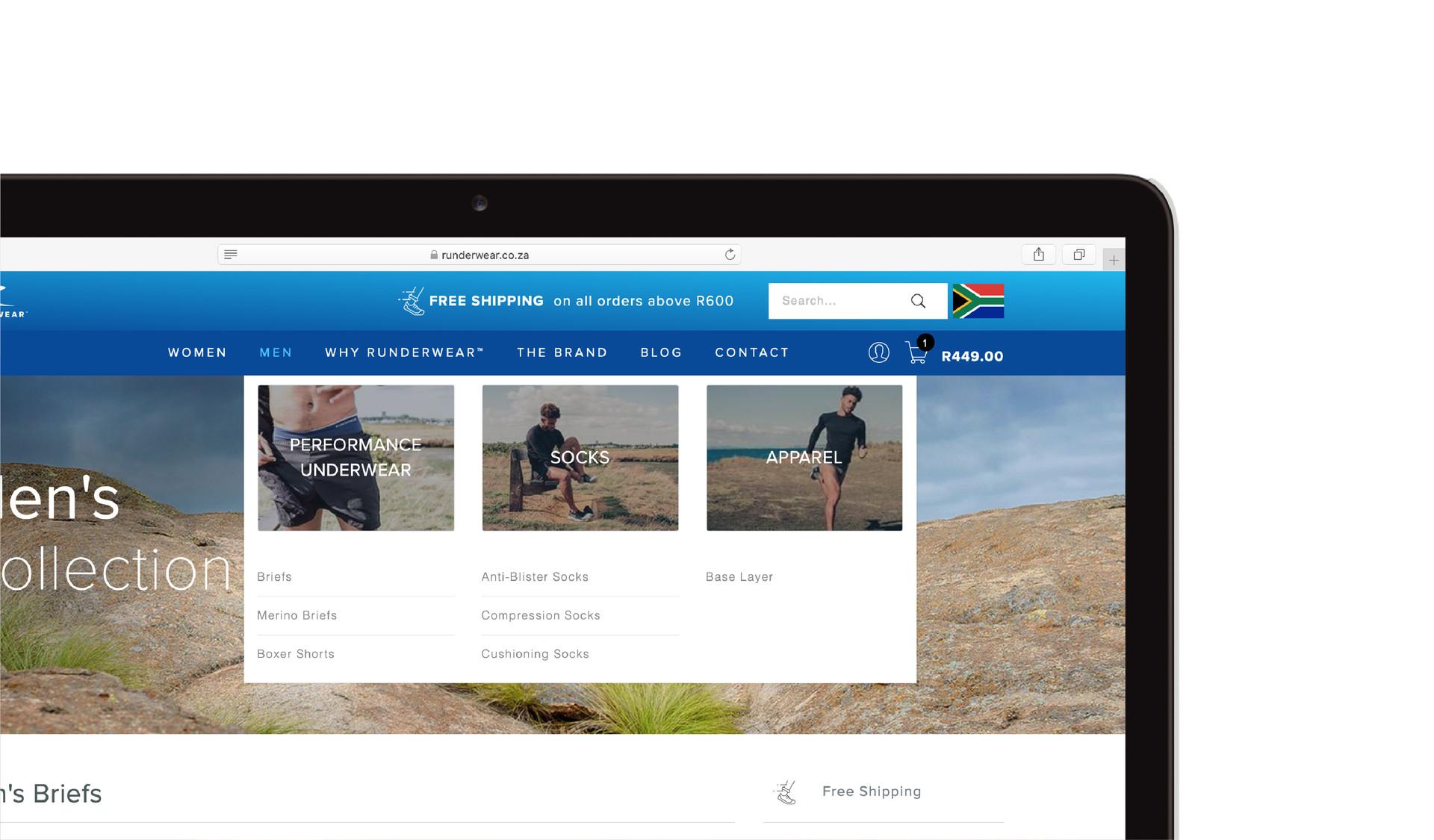 Sportswear Online Store Design 0-03.jpg