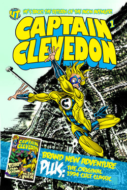 CaptainClevedoncover