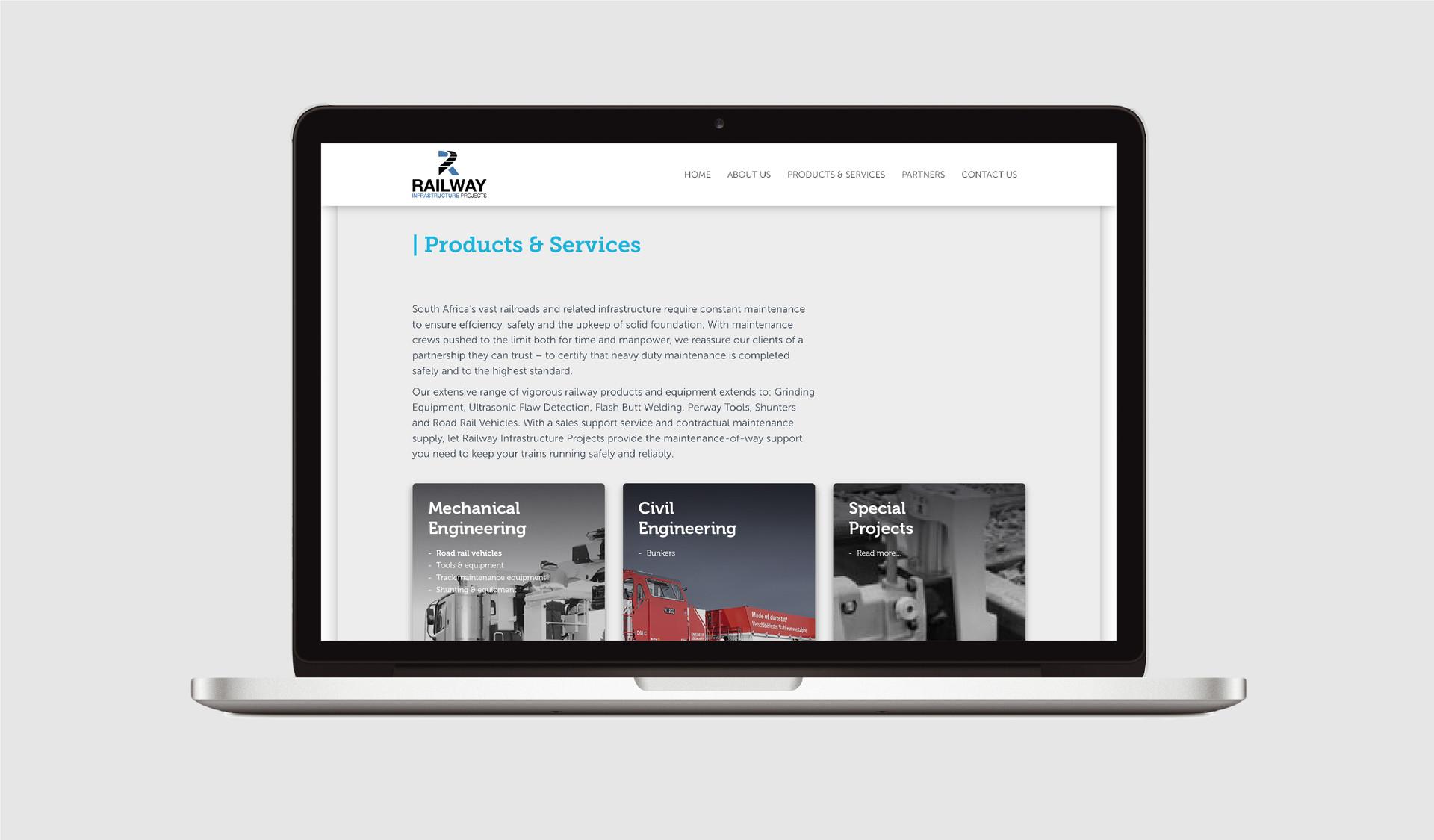 Railway Responsive Website Design-05.jpg
