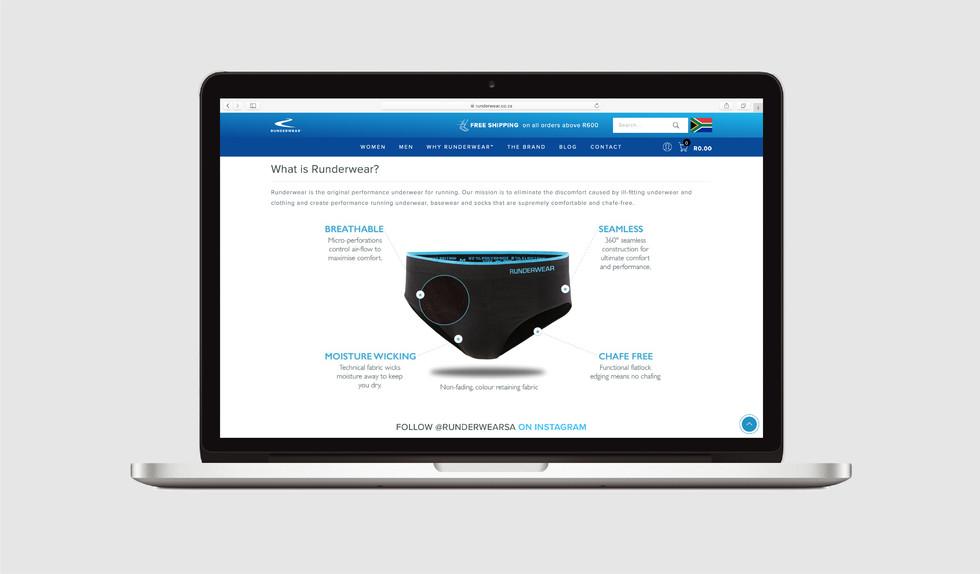 Sportswear Online Store Design 0-04.jpg