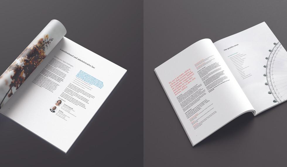 7-Law-Firm-Brand-Design-Brochure-Spreads