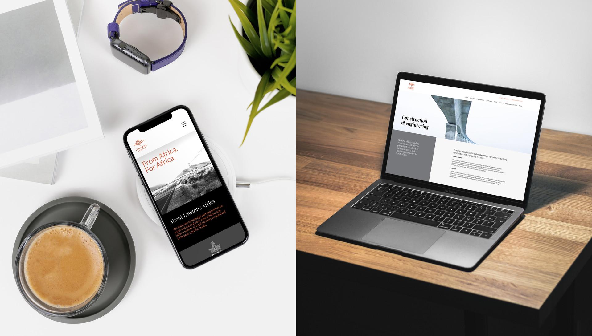 9-Law-Firm-Responsive-Website-Design.jpg
