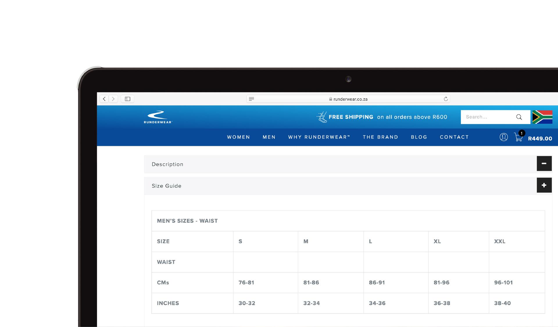 Sportswear Online Store Design 0-07.jpg