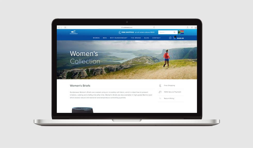 Sportswear Online Store Design 0-02.jpg