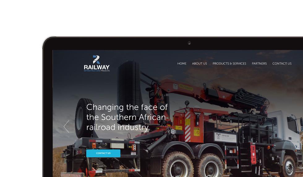 Railway Responsive Website Design-03.jpg