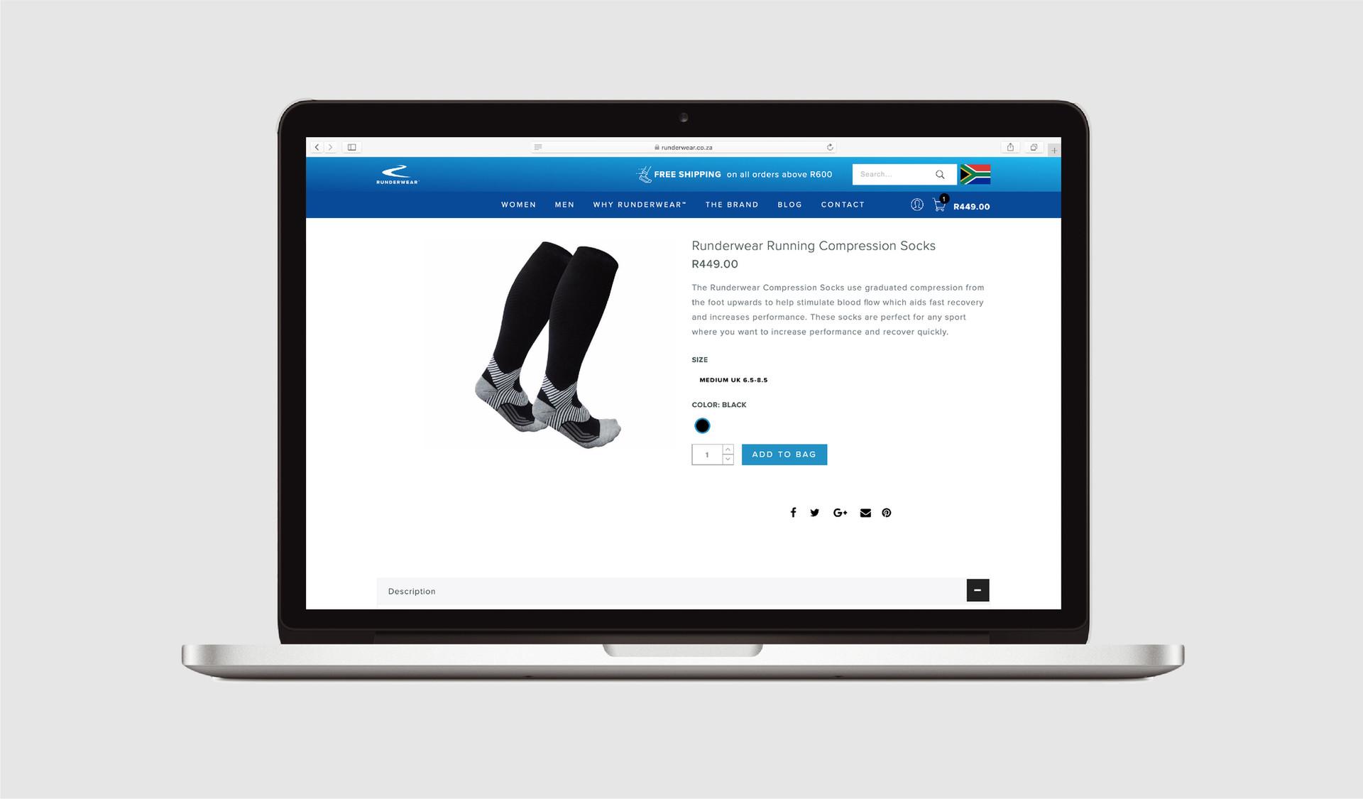Sportswear Online Store Design 08.jpg