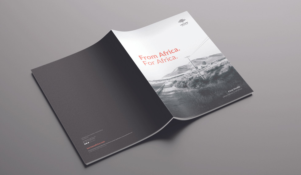 6-Law-Firm-Brand-Design-Brochure-Cover.j