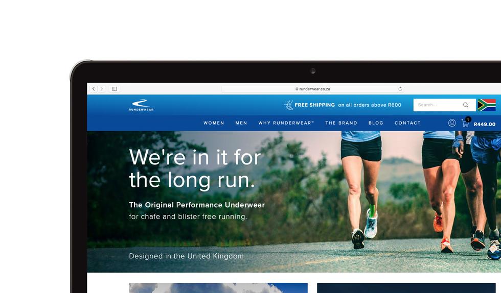 Sportswear Online Store Design 0-01.jpg