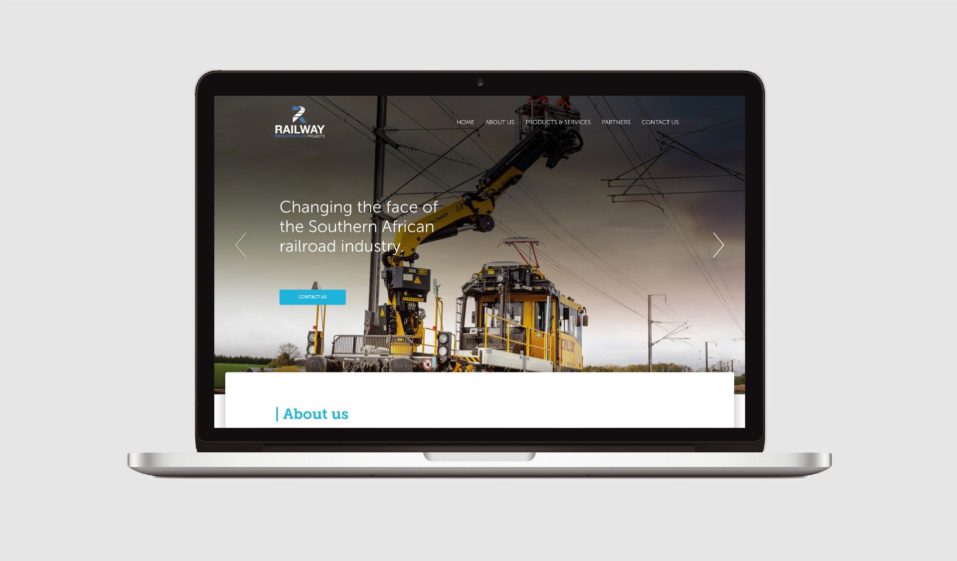Railway Responsive Website Design-01.jpg