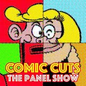 ComicCutsSquareLogoemail.jpg