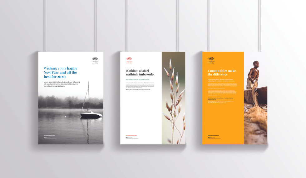 8-Law-Firm-Brand-Design-Posters.jpg