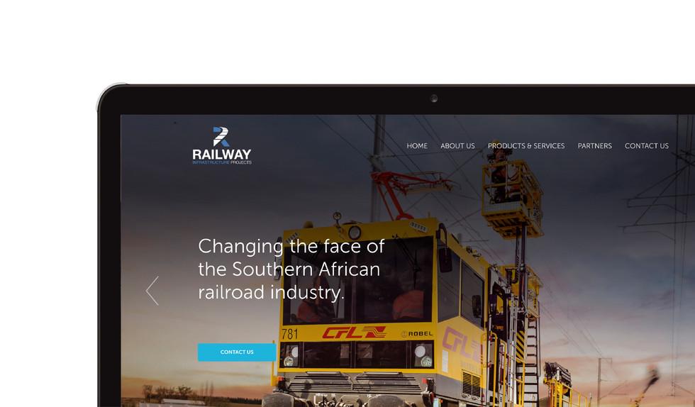 Railway Responsive Website Design-04.jpg