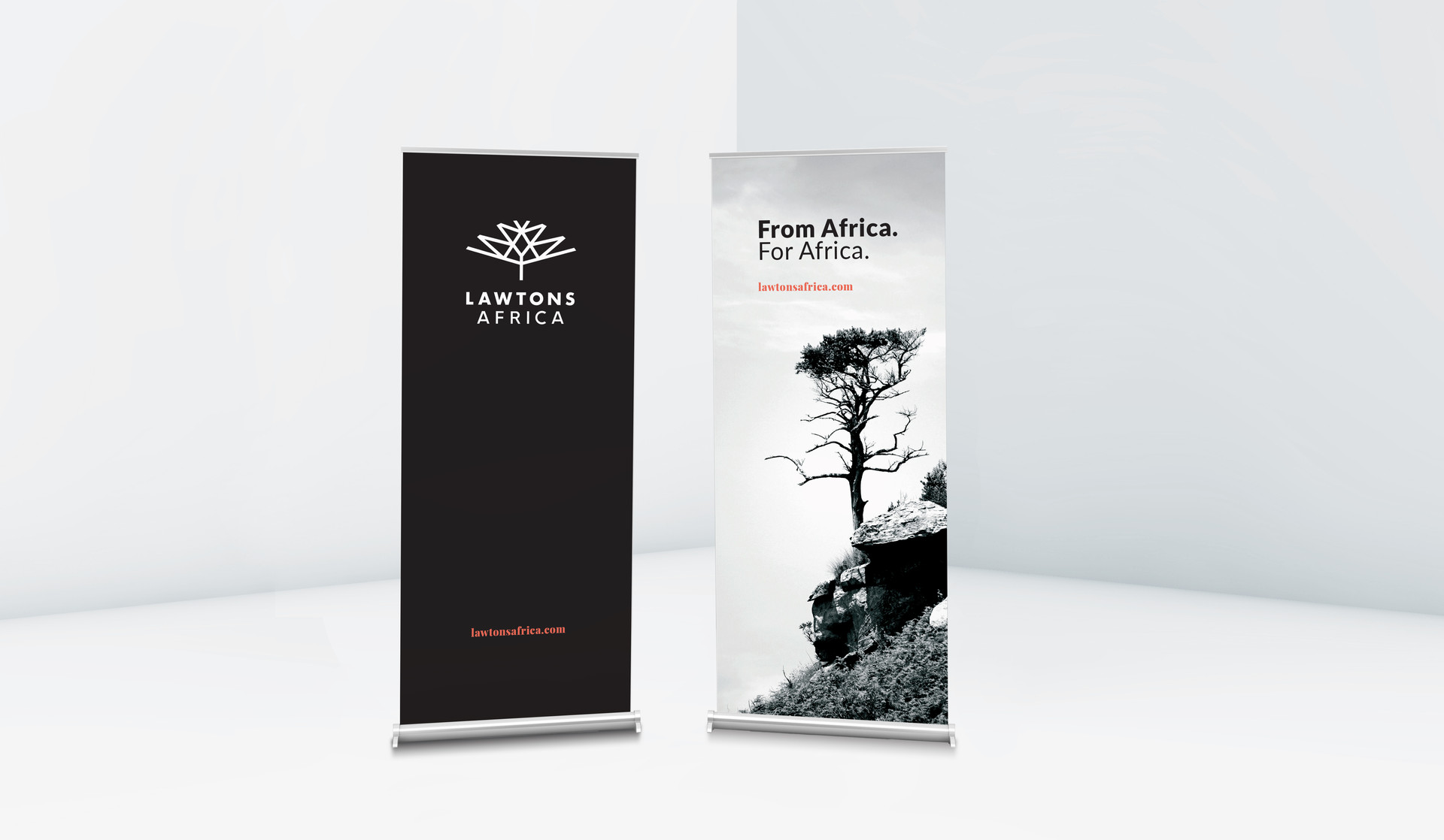 11-Law-Firm-Brand-Design-Pull-up-Banners
