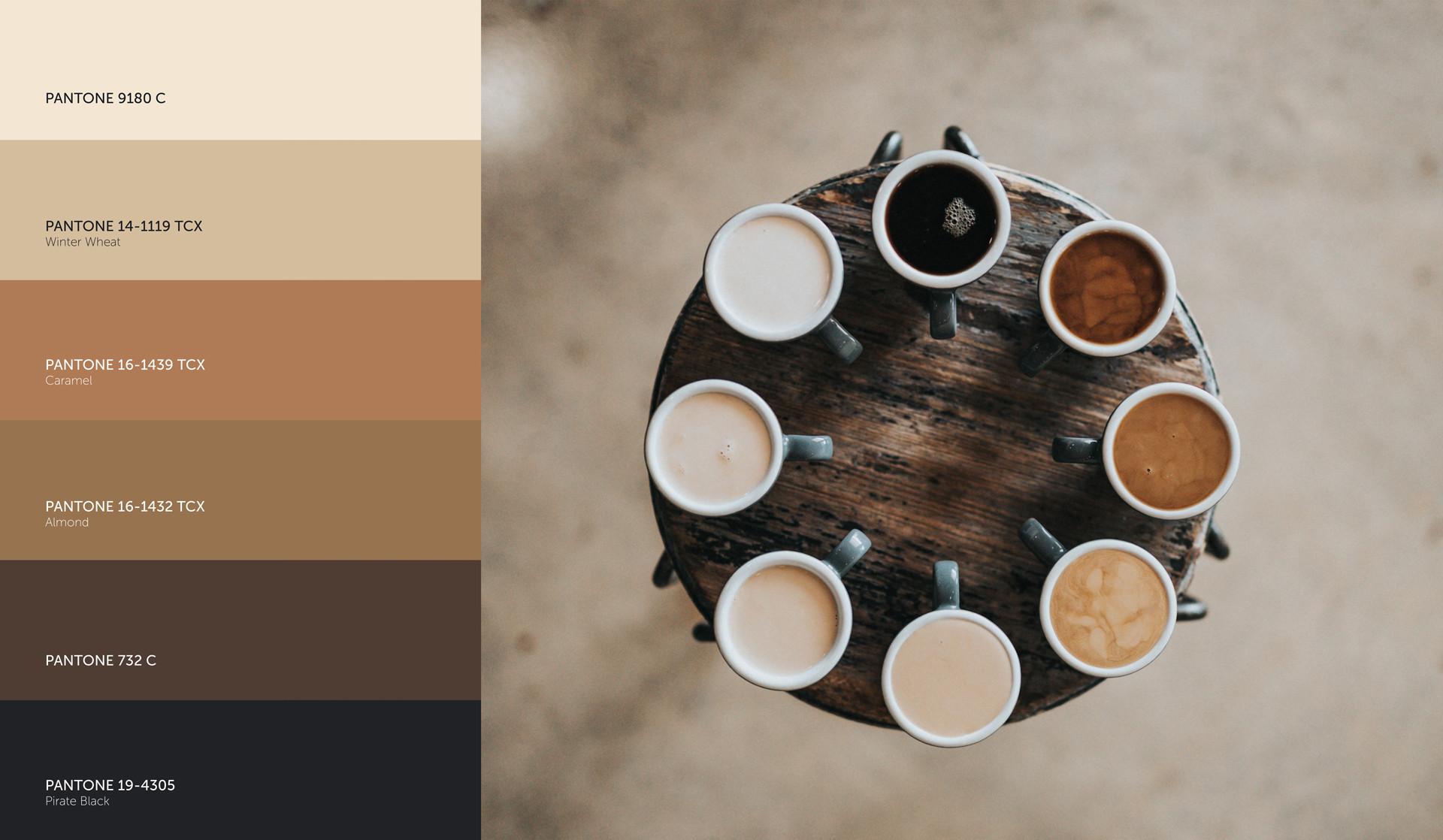 Black-Bean-Coffee-Shop-Logo-Design-and-B
