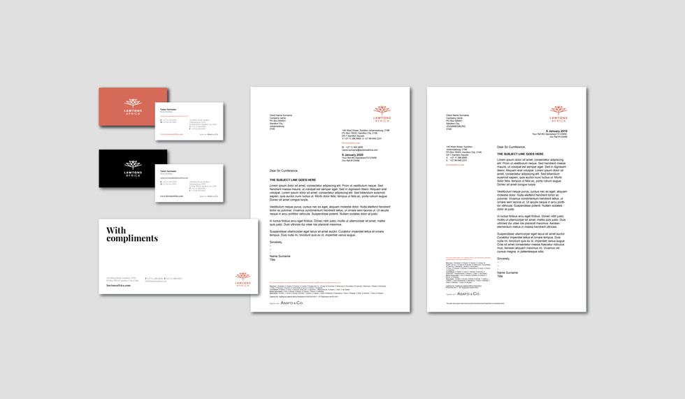5-Law-Firm-Brand-Design-Stationery.png